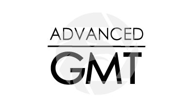 Advanced GMT