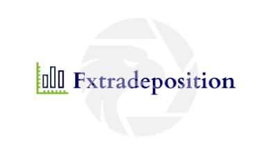 Fxtradeposition