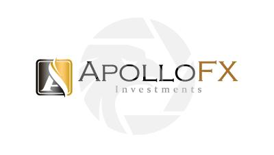 APOLLOFX