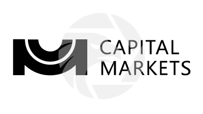 Capital MarketsCapital Markets.