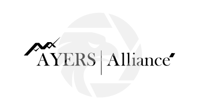 AYERS Alliance