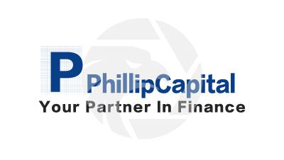 PhillipCapital