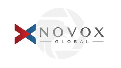 Novox诺亚