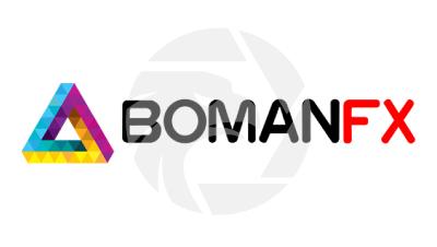 BOMANFX
