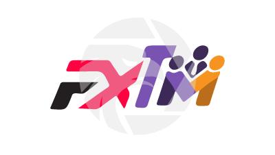 FXTM Trading