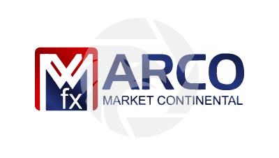 MarcoFX