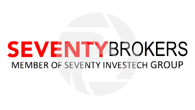 Seventy Brokers柒拾证券