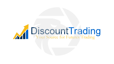 DiscountTrading