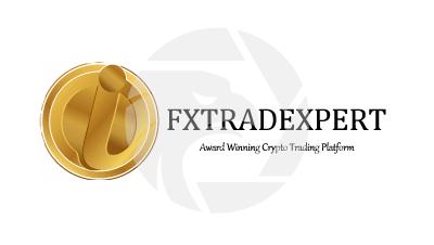 FXTRADEXPERT