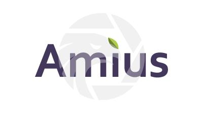 Amius