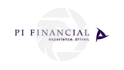 PI Financial