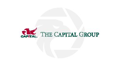 The Capital Group群益期货