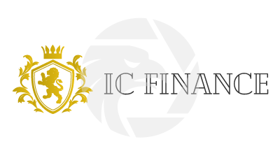 IC Finance