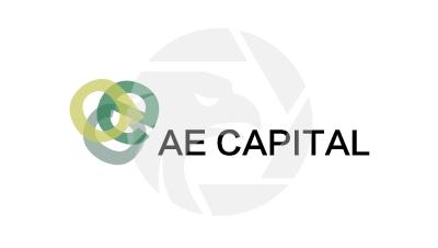 AE Capital