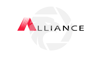Alliance Investment