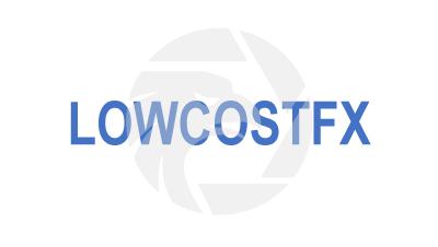 Lowcostfx