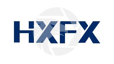 HXFX 犀牛智投