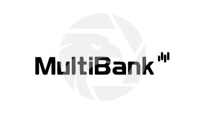 MultibankFX