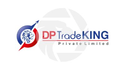 DP TradeKING