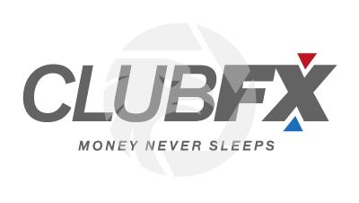 ClubFX