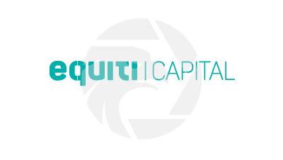 Equiti Capital