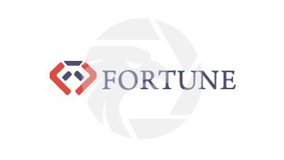 Fortune Wealth Management