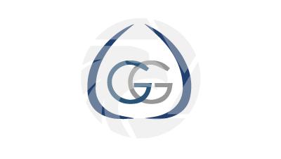 Goyal Gums
