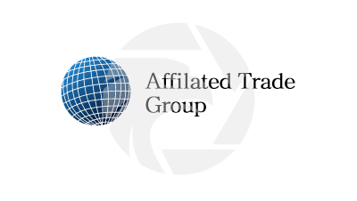 Affiliated Trade