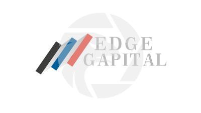 EDGE CAPITAL