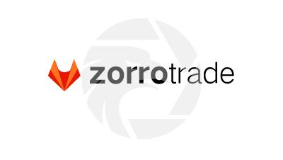 ZorroTrade