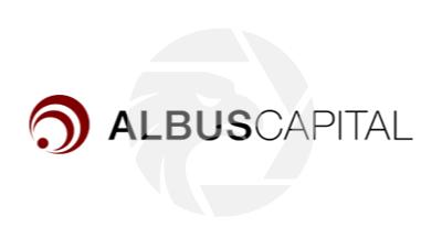 ALBUS CAPITAL