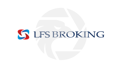 LFS BROKINGLFS Broking