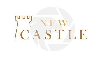 NEW CASTLE新堡金业