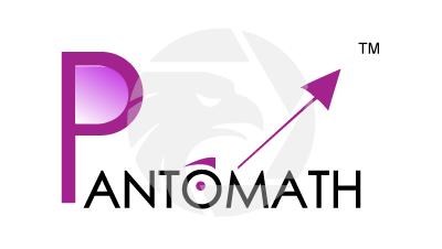 Pantomath