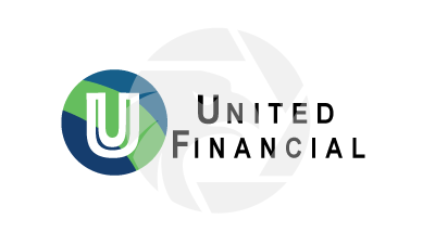 United Financial