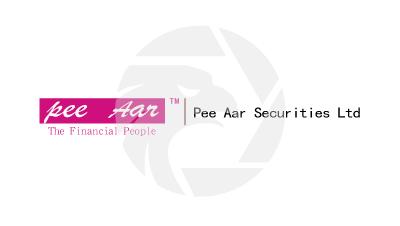 Pee Aar