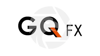 GQFX智远集团