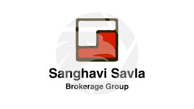 Sanghavi savla