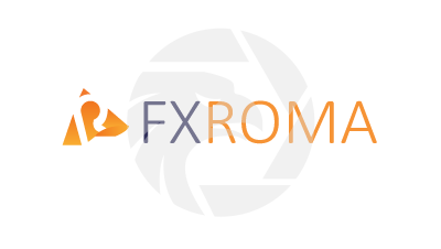 FXROMA