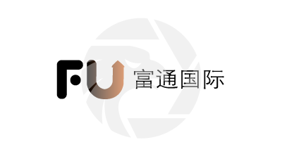 FTWW富通国际
