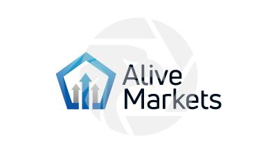 Alive Markets