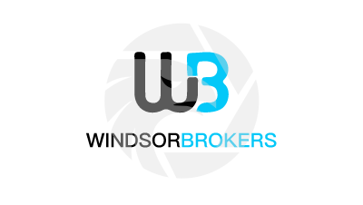 Windsor Brokers温莎经纪