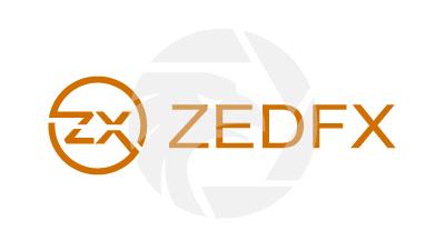 ZEDFX