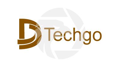 Techgo德高