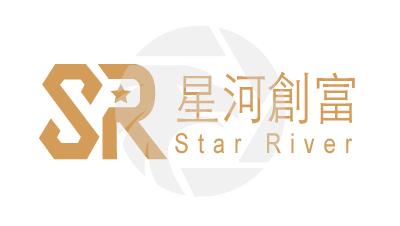 Star River星河创富
