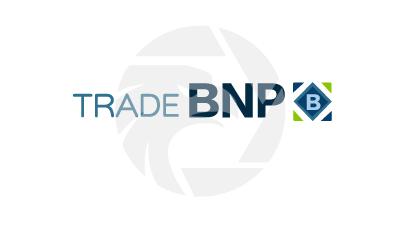 TradeBNP