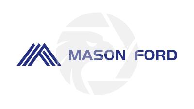 Mason Ford