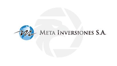META INVERSIONES