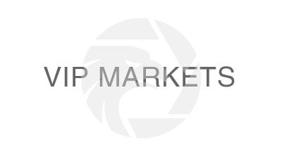 VIP Markets