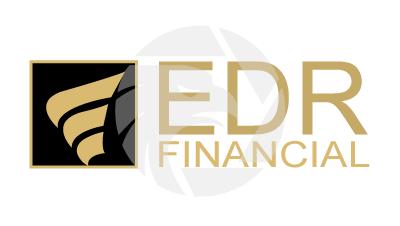 EDR Financial